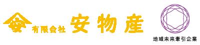 logo_02-2